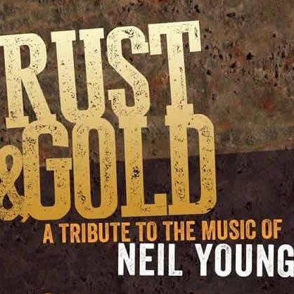 neil young tribute band at La Playa Gulf Place.